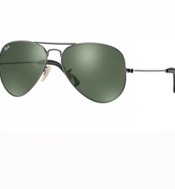 Rayban-AVIATOR AT COLLECTİON